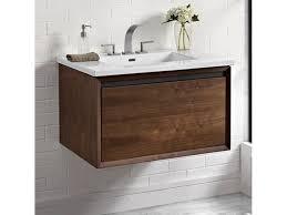 fairmont designs bathroom vanities fairmont designs bathroom wall mount vanity 1505 wv30 simply