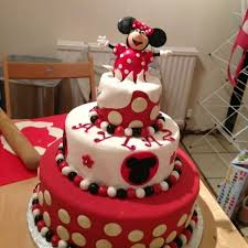 minnie mouse birthday cakes minnie mouse birthday cake the great bake