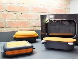 Morphy Richards Toaster Yellow Hands On Test Morphy Richards Mico Cookware E U0026t Magazine