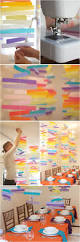 Modern Colors by 188 Best Parties Images On Pinterest Parties Marriage And