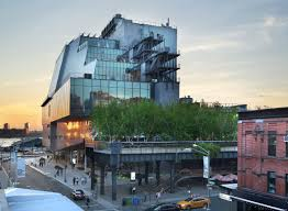 whitney museum of american art u2013 steel institute of new york