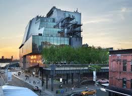 whitney museum of american art u2013 steel institute of new york