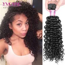 best hair on aliexpress yvonne reviews stores coupons find brands on aliexpress