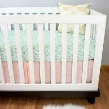 Portable Mini Crib Bedding by Baby Cribs Portable Full Size Crib Lotus Travel Crib Coupon
