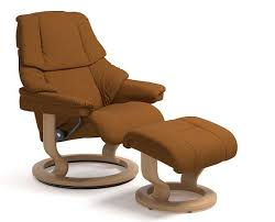 leather recliner chairs scandinavian comfort chairs recliners