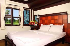 Interior Design Companies In Kerala Kerala Houseboat Archives Local Kerala Holiday Expert
