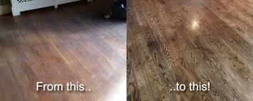 restoring wood floors wood finishes leeds