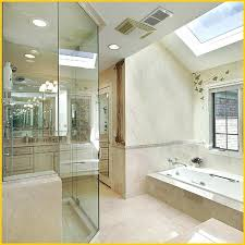 homey bathroom ceiling fans bathroom fans exhaust fans floor fans