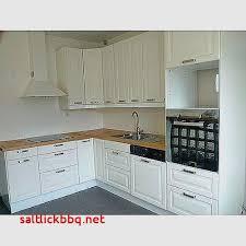concepteur cuisine ikea meuble d angle cuisine ikea pour idees de deco de cuisine