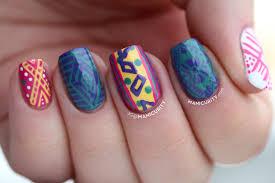 european nail art choice image nail art designs