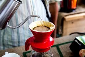 comment cuisiner une b馗asse 摩爾先生東山咖啡 摩爾先生東山咖啡 台南赤嵌樓名產 經典伴手禮