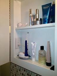 white bathroom medicine cabinet medicine cabinet electrical outlet large white bathroom medicine