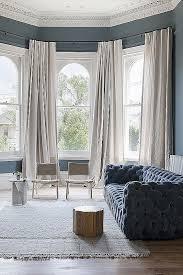 beautiful ikea bay window curtain rod u2013 dixiedogwear com