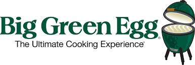 fixer upper logo curry hardware