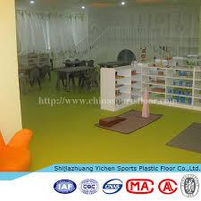 laminate flooring linoleum flooring kindergarten flooring buy