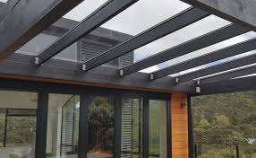 Pergola Roof Options by Prices And Options For Outdoor Coverage Zones