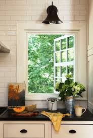 315 best doors u0026 windows images on pinterest kitchen ideas