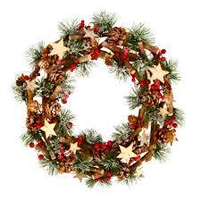 christmas wreath christmas wreath ideas crazy for clutter