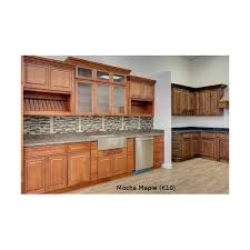 42 Inch Tall Kitchen Wall Cabinets by 42 Inch Wall Cabinet 2dr 3shelf 36wx12lx42h