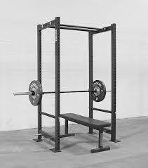 Squat Deadlift Bench Press Workout Best 25 Bench Press Rack Ideas On Pinterest Wall Mount Rack