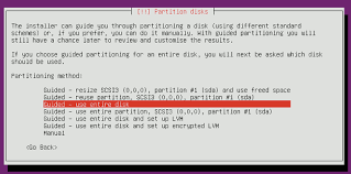 ubuntu network install tutorial how to install a minimal and non bloated ubuntu on your old laptop