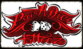 pairadice tattooz studio tattoo twentynine palms ca tattoos
