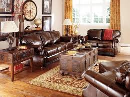 french living room ideas home living room ideas
