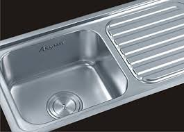 Steel Sinks For Kitchen Nirali Steel Sink Wholesale Merchants - Kitchen sinks price