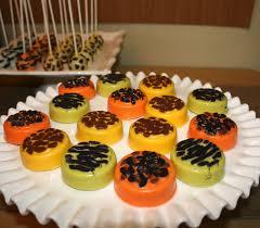 sweet eats cakes safari themed shower for little baby vangosen