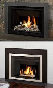 Direct Vent Fireplace Insert by Scott U0027s Fireplace Products Direct Vent Fireplace Inserts