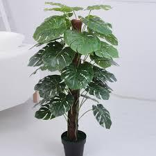 Artificial Plant Decoration Home Cheap Artificial Plants And Trees Indoor Find Artificial Plants