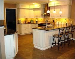 thomasville kitchen cabinet cream thomasville kitchen cabinet cream advertisingspace info