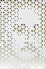 59 best jali images on pinterest high level laser cutting and