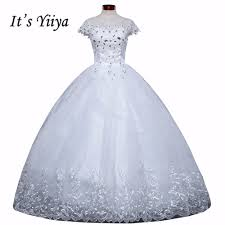wedding dress wholesalers online buy wholesale gown vintage princess wedding dress from