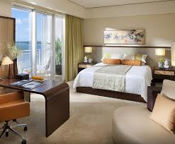Whats A Powder Room Luxury 5 Star Hotel Brickell Mandarin Oriental Miami
