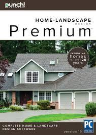 hgtv home design pro house design software forum dayri me