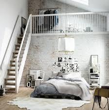 mobile per da letto da letto in bambu design da letto mobili per bene