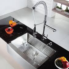 Glacier Bay Single Handle Kitchen Faucet Kitchen Delta Leland Kitchen Faucet Classic Kitchen Kitchen