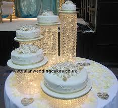 wedding cake tier stands wedding cake tier stand food photos