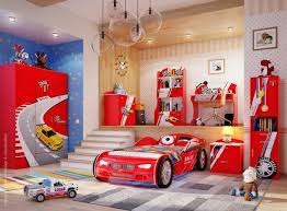 Child Bedroom Design Design Well Done With A Great Theme Artistic Decor In Child