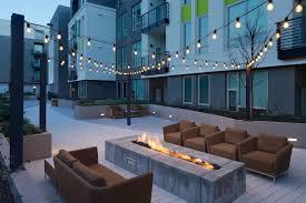 home design gallery sunnyvale apartment features loft house in sunnyvale