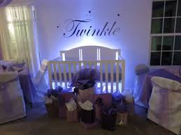 baby shower rentals rent wireless uplights with free shipping nationwide for weddings