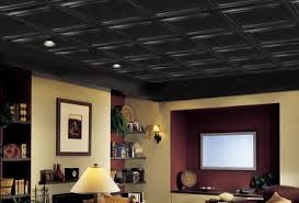 Suspended Ceiling Tile by Drop Ceiling Tiles Armstrong Ceilings Residential