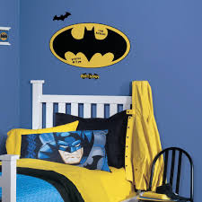 roommates 5 in x 19 in batman logo dry erase peel and stick roommates 5 in x 19 in batman logo dry erase peel and stick giant