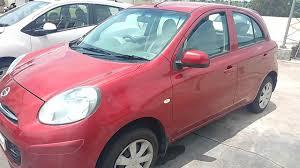 nissan micra price in bangalore used nissan micra xv diesel car in magadi road bangalore for 4 10
