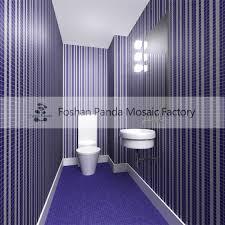 bathroom tile designs patterns bathroom tiles design pattern simple tile patterns 97 to
