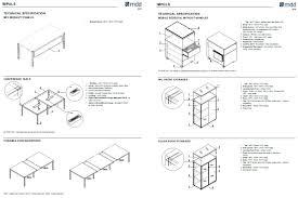 desk dimensions desk dimensions product dimensions imovr uptown