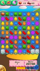 crush for android crush saga guide for android 3 0 android