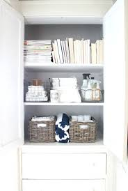 bathroom linen closet ideas closet linen closet storage bins best small linen closets ideas