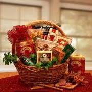 Sausage Gift Basket Gourmet Nut U0026amp Sausage Gift Basket Walmart Com